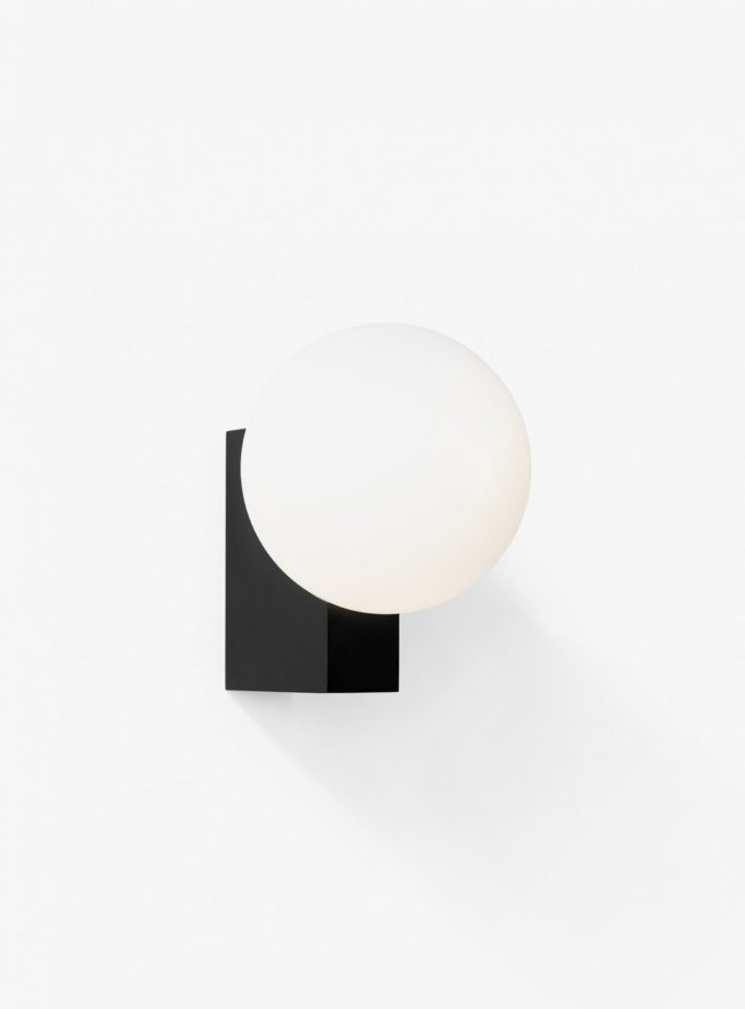 &Tradition Journey SHY2 Wall Light