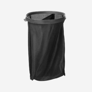 Vipp 441 Replacement Laundry Basket Bag