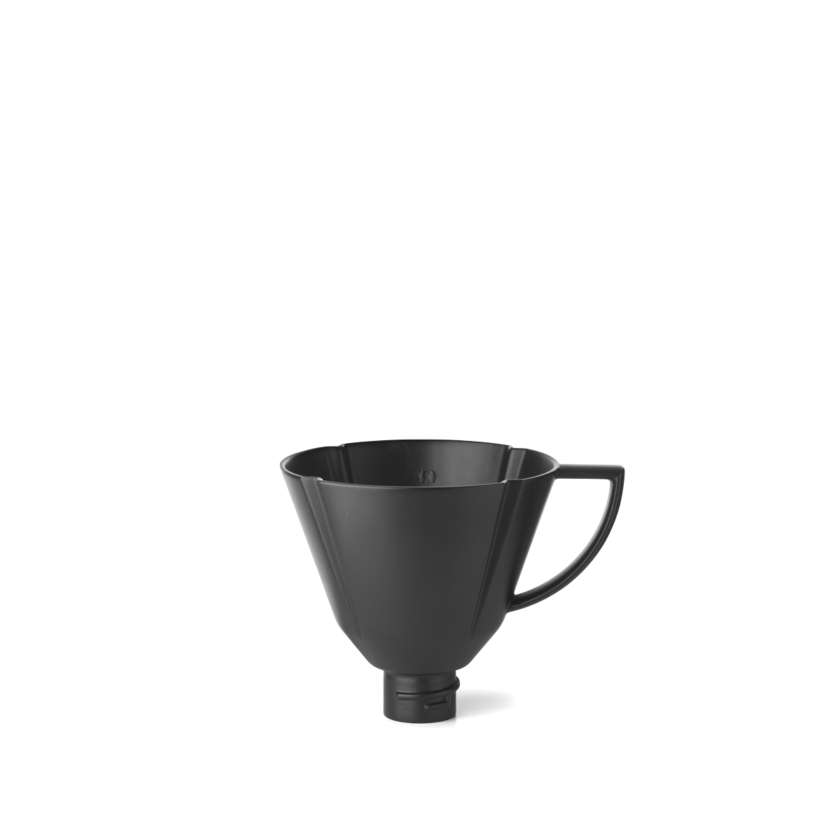Rosendahl Grand Cru Coffee Filter Brewer