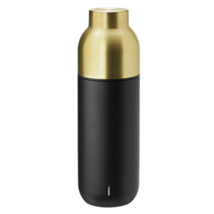 Stelton Collar Thermo Bottle 0.75L