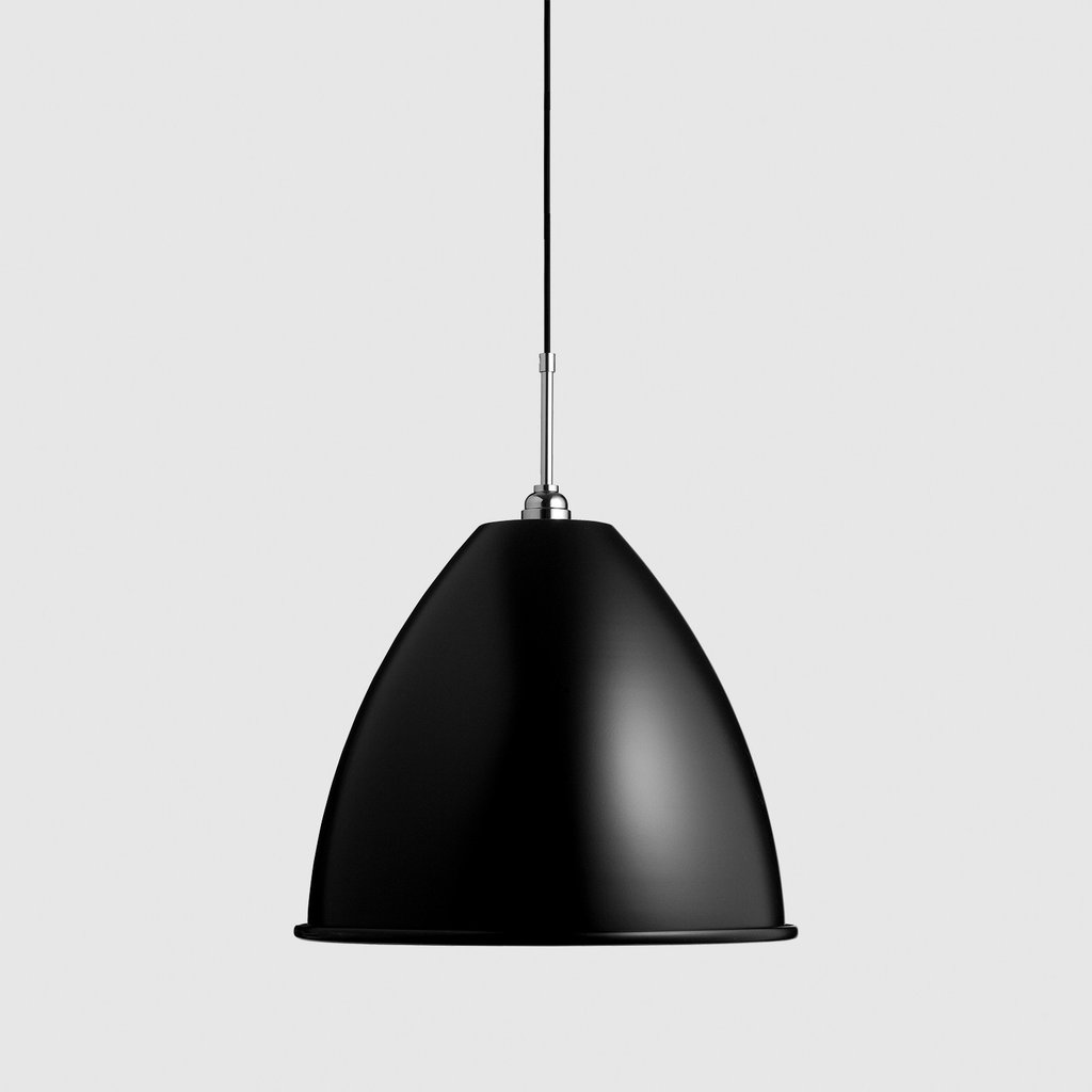 Bestlite BL9 L Pendant Light