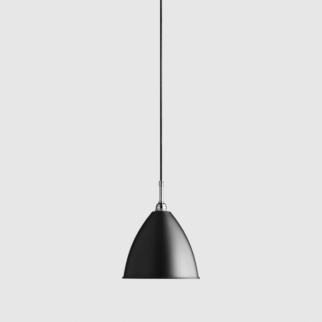 Bestlite BL9 M Pendant Light