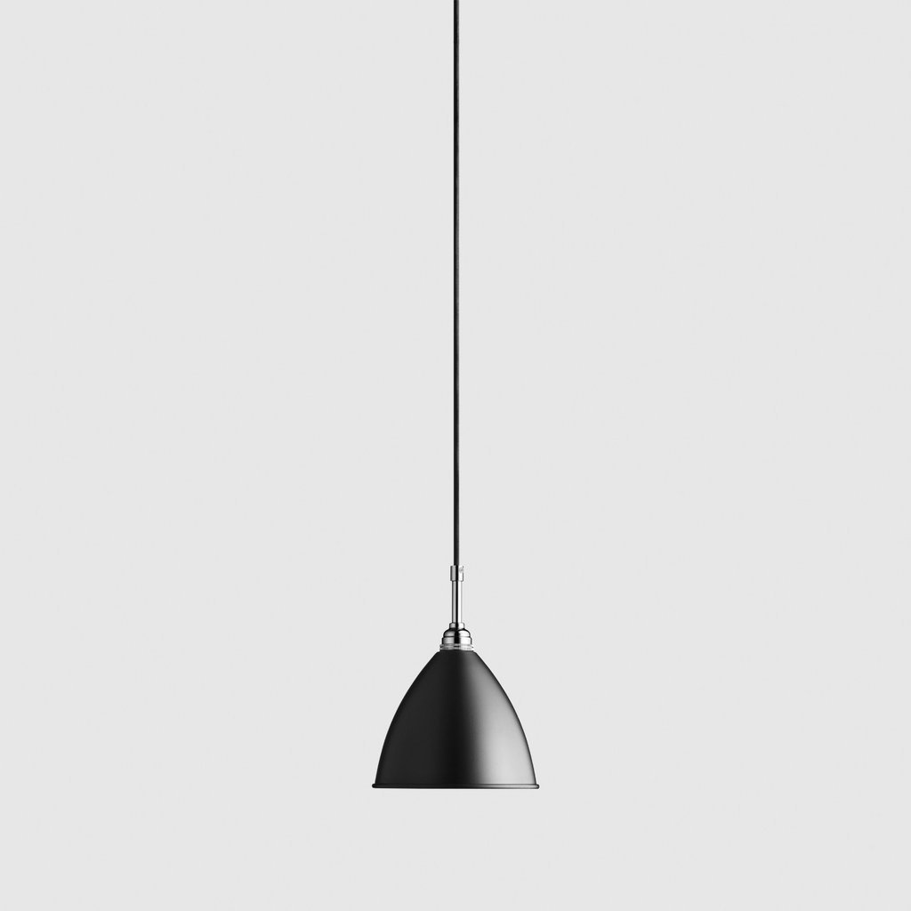 Bestlite BL9 S Pendant Light