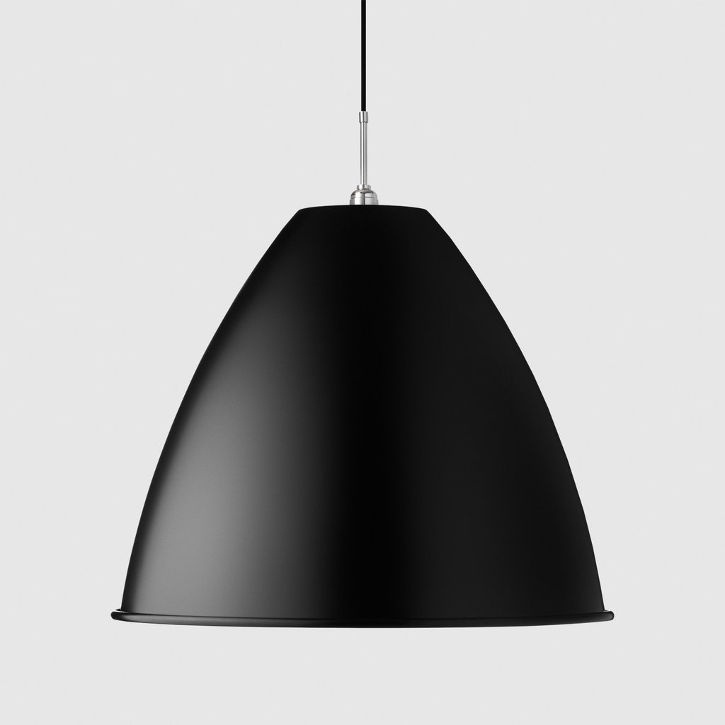 Bestlite BL9 XL Pendant Light