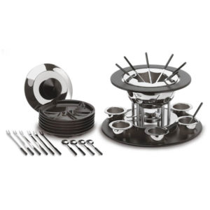 Panik Outlet - Crockery & Table Accessories