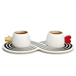 Panik Outlet - Tea & Coffee Accessories