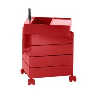 Magis 360° Container 5 Drawer