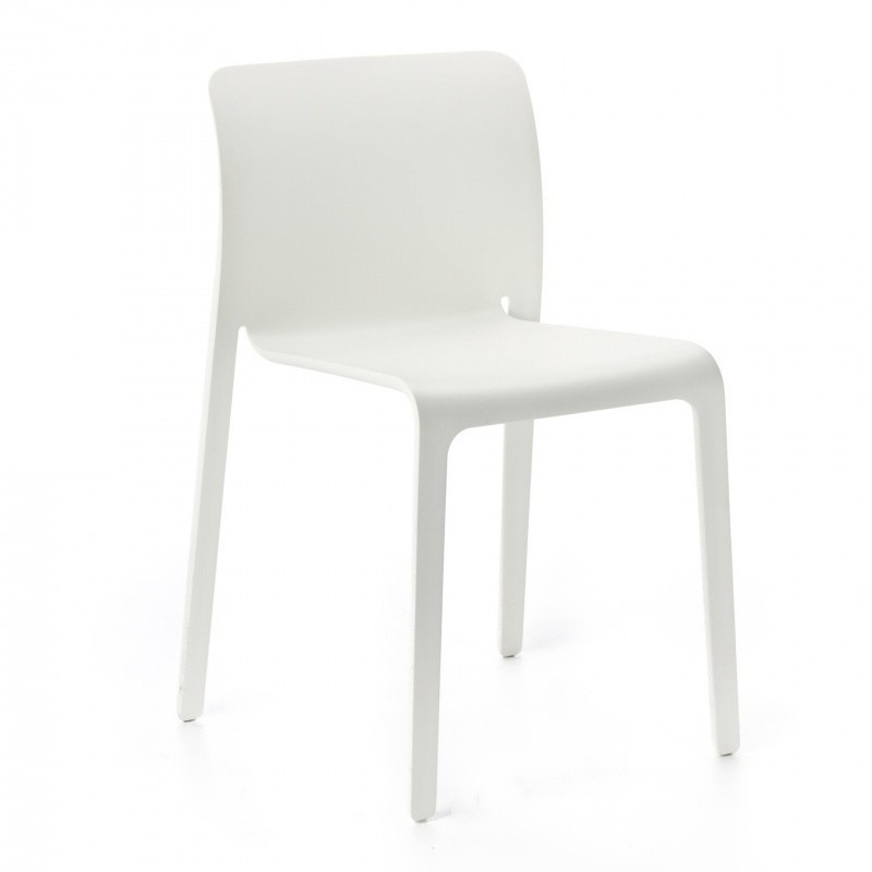 Magis Chair First 2pcs Stefano Giovannoni