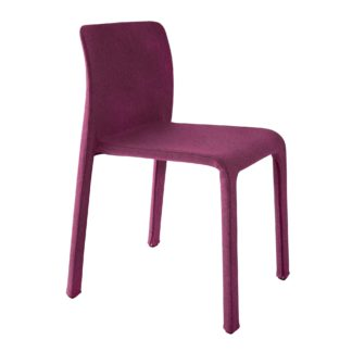 Magis Chair First Dressed 2pcs Stefano Giovannoni