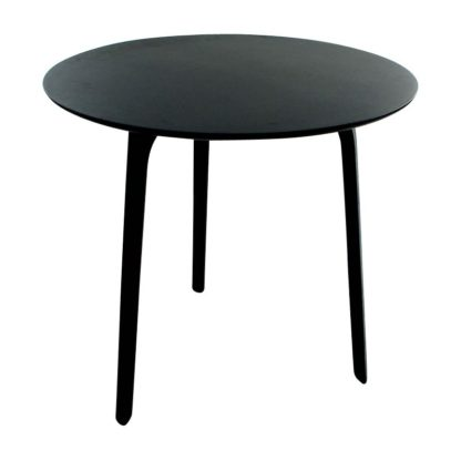 Magis Table First 80cm Round