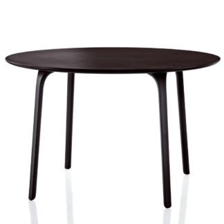Magis Table First 120cm Round