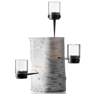 Menu Pipe Tealight Hurricane