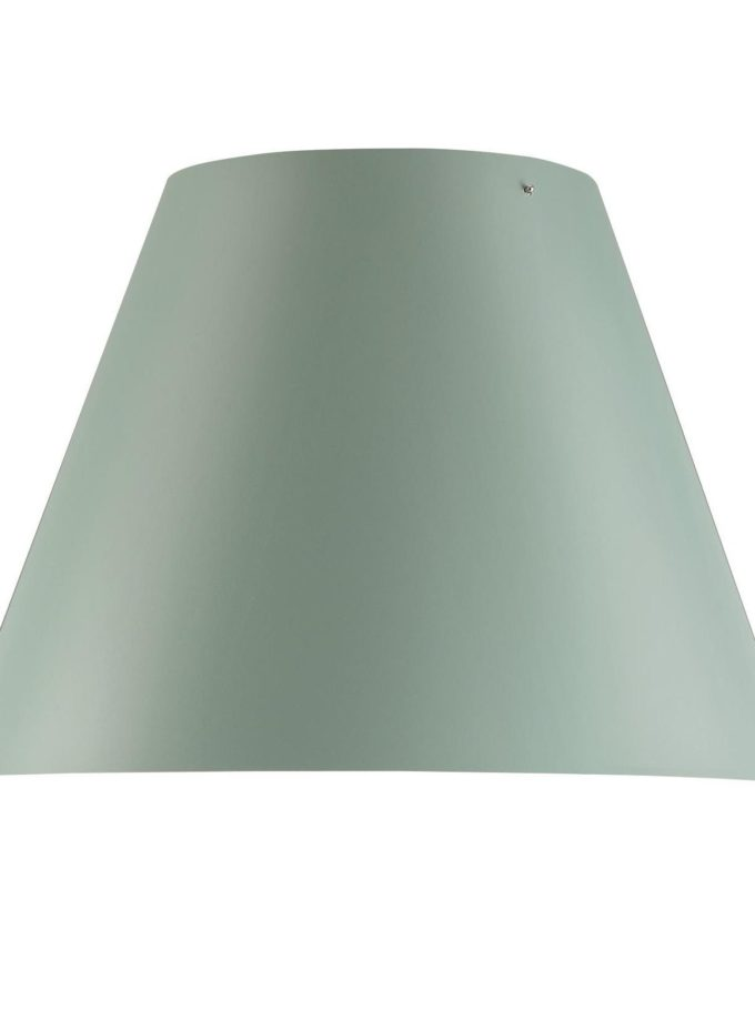 Luceplan Replacement Costanza Shade Dia 40cm
