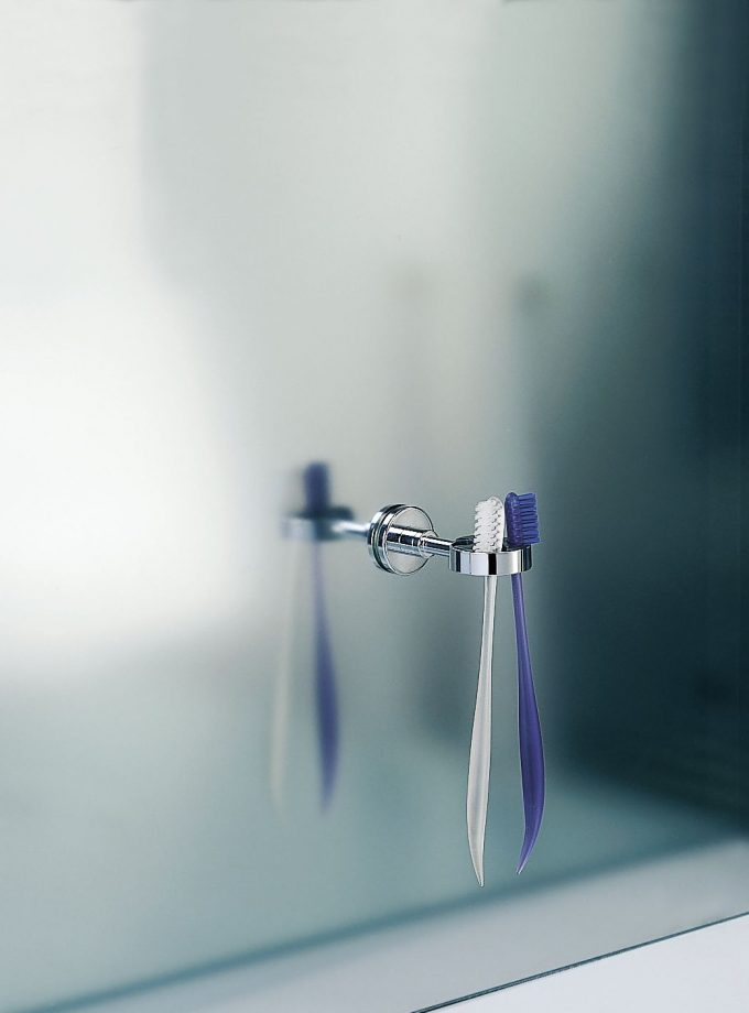 Toothbrush Accessories